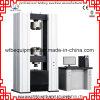 Rebar Tensile Testing Machine/ Rebar Tensile Bending Tester