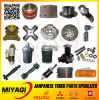 Over 1000 Items Truck Parts for Hino Truck Parts