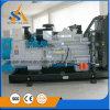 Hot Sale 350kw Generator Diesel