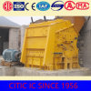 Jbs Durable Stone Crushing Machine