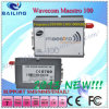 Maestro 100 Wavecom GSM Modem RS232, Maestro 100