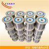 Nickel chrome alloy wire Ni70Cr30