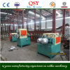 Waste Tyre Production Line for Recycling Rubber Powder with Ce