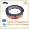 16546-S0100/ 16546-23000/ 16546-L0700/ 16546-08000/ 16546-16800 High Quality Air Filter Nissan