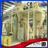Animal Poultry Feed Pellet Making Machine