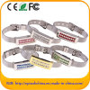 Diamond Wristband USB Memory Stick (ES548)