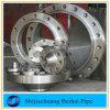 Flange Wn Sch40 150# Carbon Steel ASTM A105