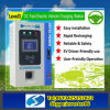 20kw to 100kw EV Fast Charger for EV & Phev