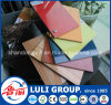 Group High Gloss UV MDF From Luli Group