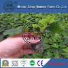UV Agriculture Plant Cover Nonwovens Fabric