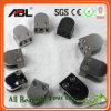Abl Stainless Steel Glass Hinge Cc103
