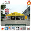 500sqm Aluminum Hot Sale Tents for Outdoor Wedding Party