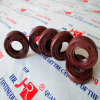 NBR / FKM Tc Oil Seal with Spring 22*32*7 / Customized