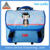 Trolley Rolling Travel Student School Backpack Book Bag