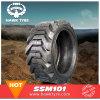 Superhawk / Marvemax Lqm-01 Bias Imp Tyre I-3 400/60-15.5imp