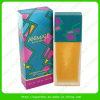 Perfume Packaging Box/Paper Perfume Box