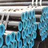 Steel Tube Steel Pipe