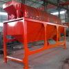 Cheaper Price Trommel Screen for Sale!