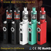 50W Tc Box Mod Vapor Mod China Wholesale E Cigarette Smoking Vaporizer Vape Mods Vapor Starter Kit Electronic Cigarette