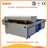 Metal Non-Metal Laser Cutting Machine for Sale with Mixed Cutting