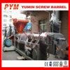 250-350kg/Hr PP Plastic Pelletizing Machine