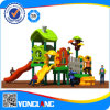 Early Child Series Playground Play Equipment