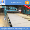China Q69 Steel Plate Shot Blasting Machine