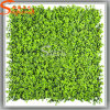 Decoration Artificial Fake PE Synthetic Green Grass