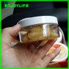 100% Natural Fruit Shisha Flavor, New Design Hookah Real Fruit Shisha Flavor