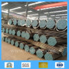 Own Factory Seamless Steel Pipe