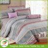 Bedding Comforter Sets Luxury Wholesale Bed Comforter Set