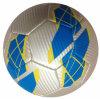PVC Soccer Ball Top Quality Ball(Ma14008