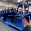 Automatic Standing Seam Metal Roofing Sheet Making Machine