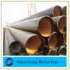 Carbon Steel Alloy and Gas Pipe API 5L Seamless Steel Pipe