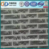 China Embossed PPGI Used for Building Material