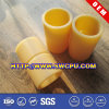 Hot Sale Mc Nylon Plastic Bearing Bushing/Nylon Bushing (SWCPU-P-PP024)