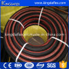 Excellent Price Sandblasting Rubber Hose