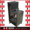 Factory Price Custom Metal Encloser