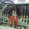 Steel Wire Reinforced Rubber Hydraulic Hose