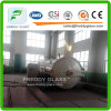6.38 (6.76) mm Laminated Glass Pair Glass for Safety