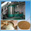 Wheat Washing and Drying Machine for Sale