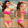 Bikini Swimming Wear Llingerie Beachwear