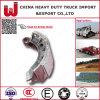 Heavy Duty Truck Parts Drum Brakes (199000340061) (199000440031)