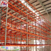 Top Quality Heavy Duty Steel Storage Pallet Racking