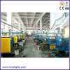 Small Continuous Annealing Wire Drawing Machine