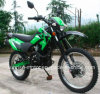 Motorcycle Dirt Bike off Road-8