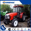 Lutong 130HP 4WD Agriculture Tractor Lt1304
