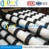 Return Roller with Rubber Ring