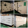 150kVA Heavy Duty Diesel Genset (Germany Deutz made in dalian)