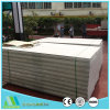 Waterproof/Insulated Construction Panels EPS Sandwich Panel for Shopping Mall